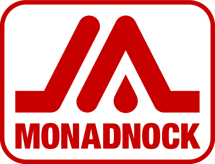 Monadnock-Logo-1clr-box copy[6355]-01.png