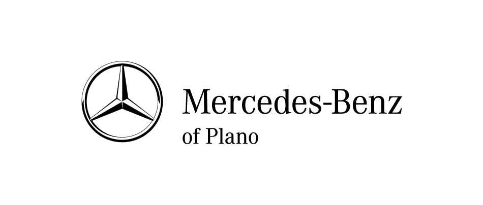 MB of Plano Promo Logo Horz 1-color - Copy[6012]-01.png