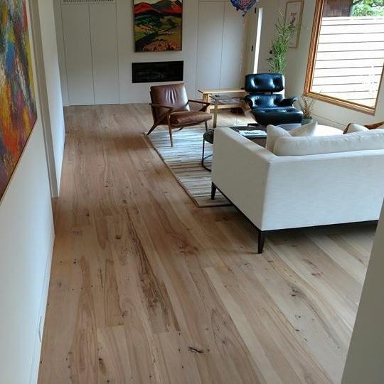 Cb Wood Floors