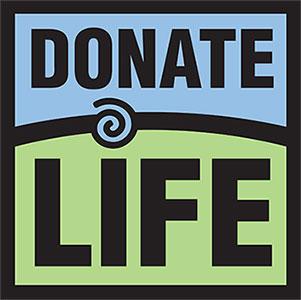 Donate-Life-Logo.jpg