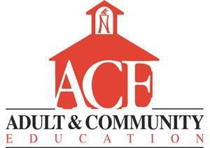 NISD ACE Logo in Red.jpg