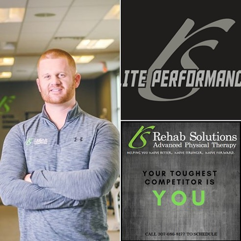 School is out, summer training has started, and this should be the peak season for training and preparing for the fall and winter sports. Dr. Andrew Nielsen PT, DPT, CSCS has some tips for high school and college athletes to maximize their performance this year.  1. Be mindful of the components of training. To maximize performance you need to be fine tuning your training, nutrition, mindset, and regeneration this summer. All play a critical role in allowing the ideal adaptations to your body.  2. If you have joint pains, come get them looked at so we can give you guidance on what you can do to decrease your pain. When we have pain, it takes away from our performance and can often lead to improper mechanics raising our risk for injuries before or during season.  3. Start investing in your teammates, set a good example, and compete every day. Competition breeds excellence.  4. Win every day. Don't go to bed with a day wasted. Treat each day as if you will win or lose. Ask yourself at the end of the day. Your toughest opponent is you
