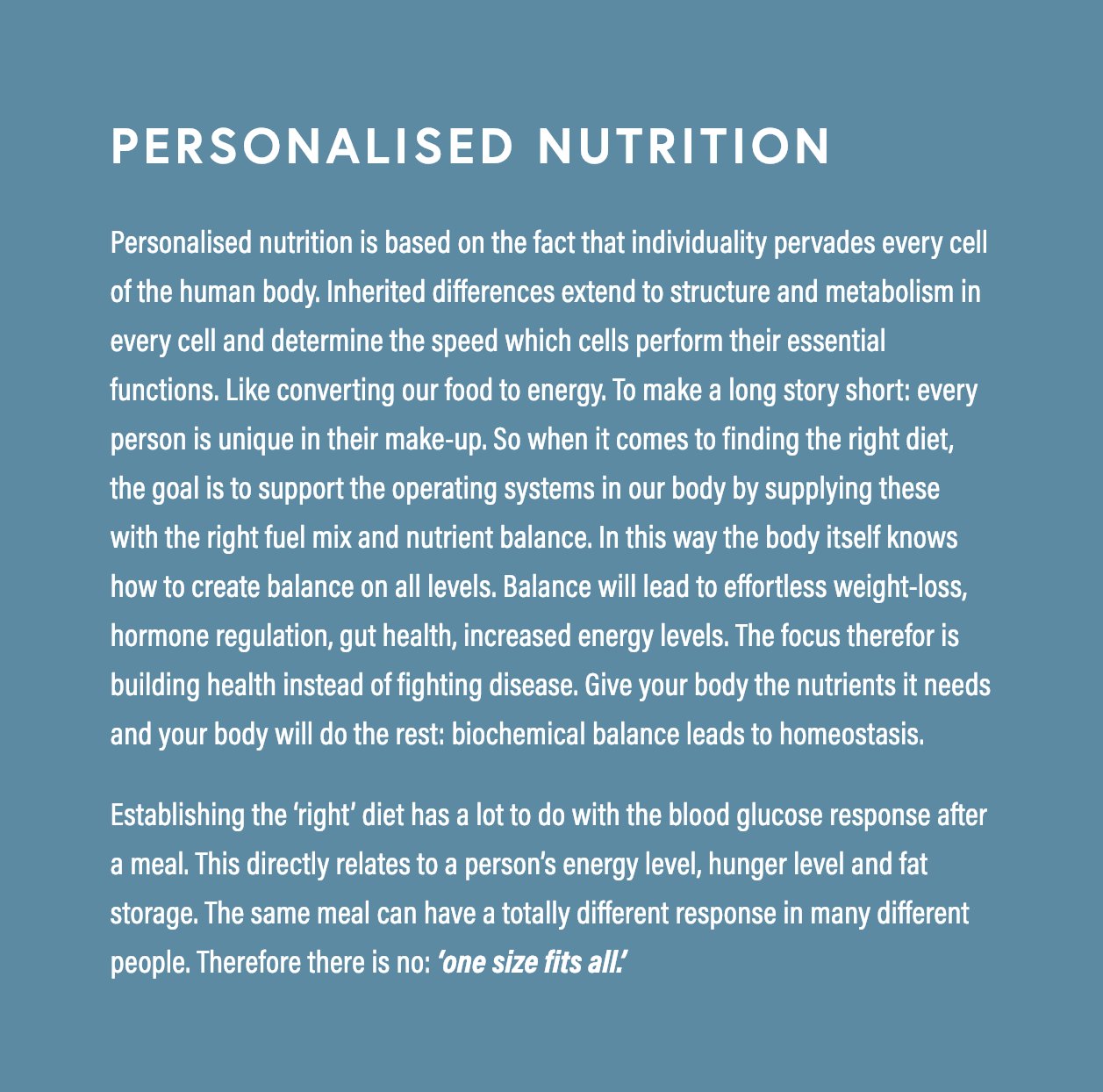 Gabi-Hacmon-nutrition-text.png