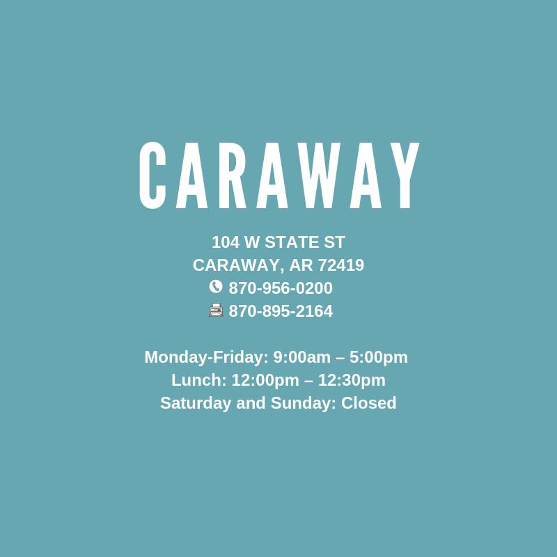 Caraway, AR Clinic
