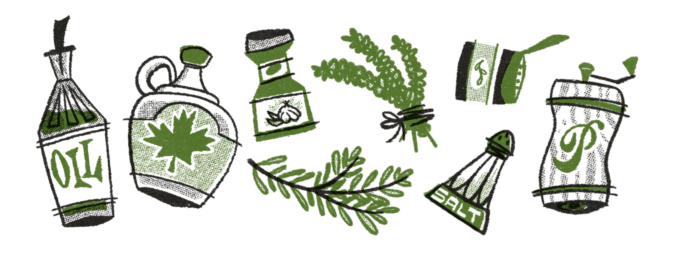 Oils_&_Herbs.png