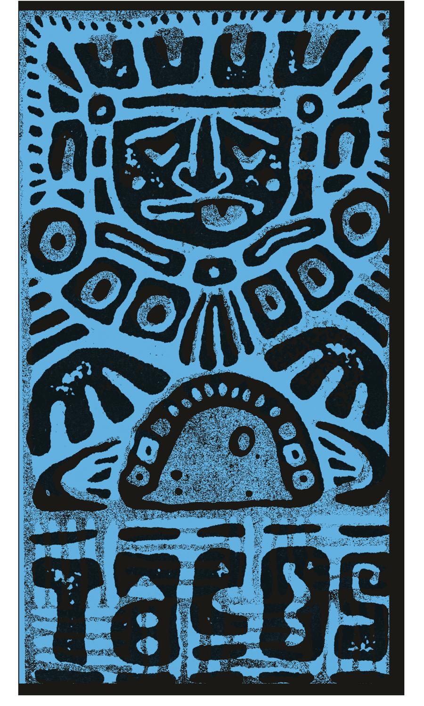 Taco-God.png