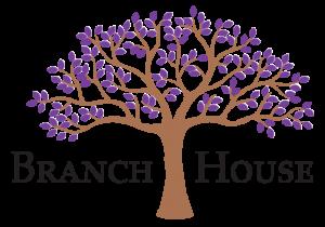 BranchHouse-logo-dk-300x210.png