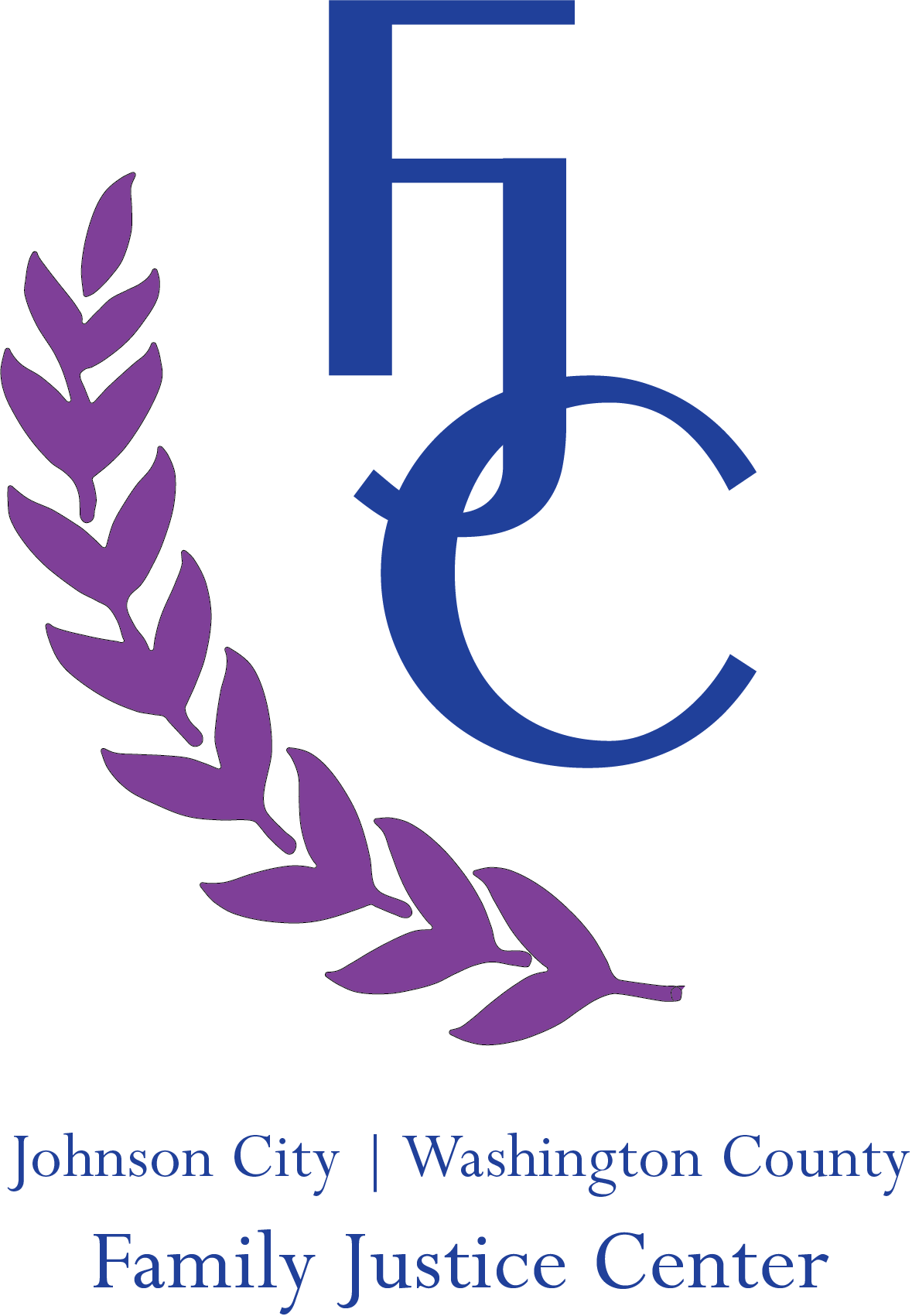 FJC_logo_no_bg.png