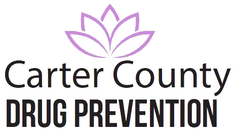 carter-county-drug-prevention.png