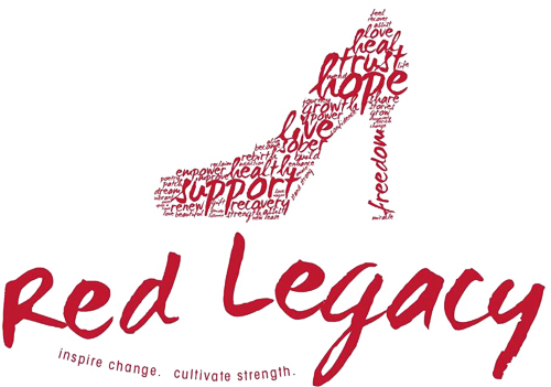 Red-Legacy.png