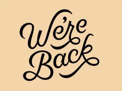 were-back.jpg