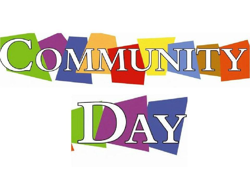 Community Day.jpg