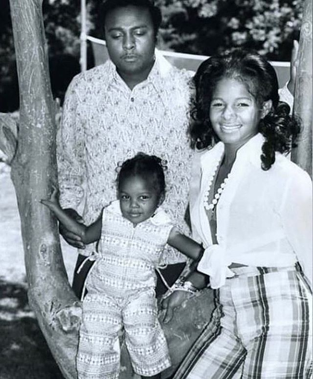 The original Browns before @yashibrown and myself entered the crew.