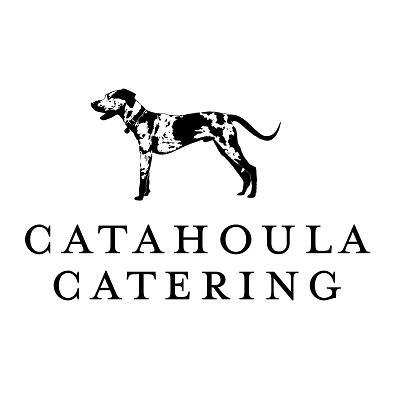 Catahoula Catering Website.jpg