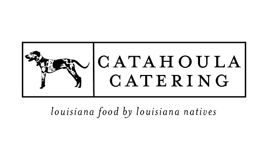 Catahoula Catering-02.png