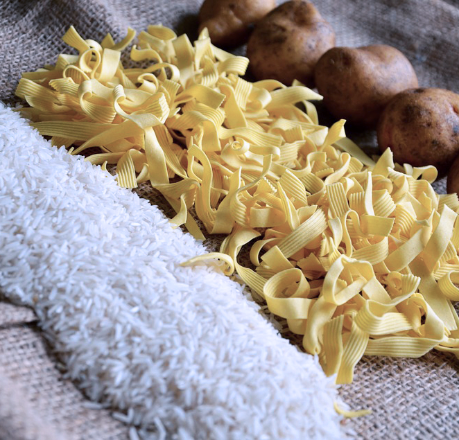 noodles-516635_960_720.png
