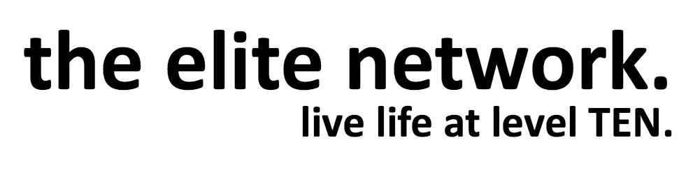 TEN-logo-transparent-.png