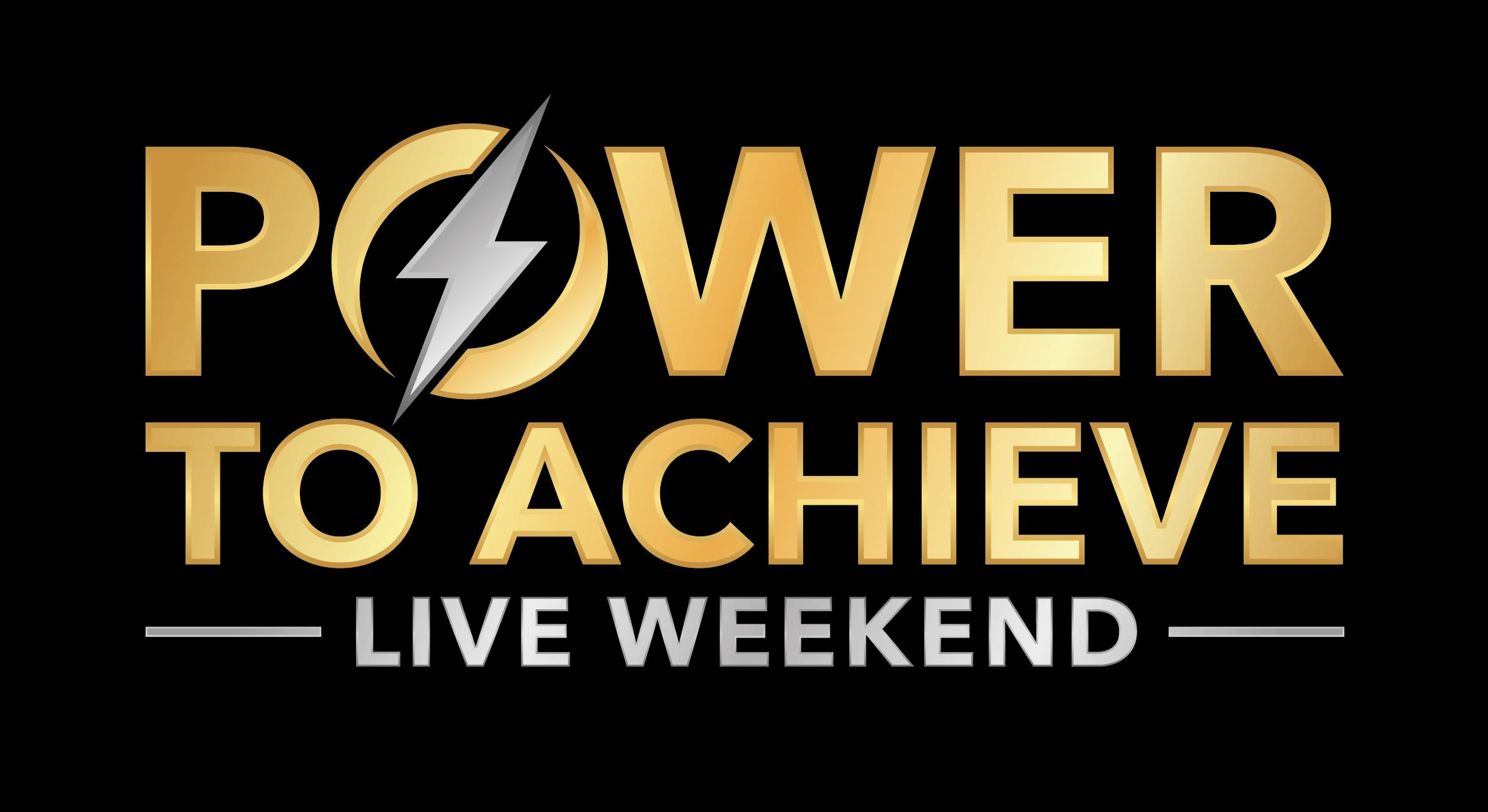 Powertoacheieve logo.jpg