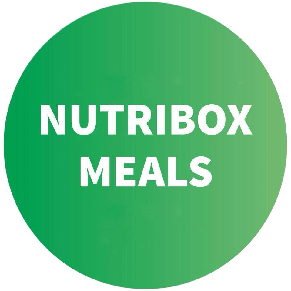 Nutribox New.jpg