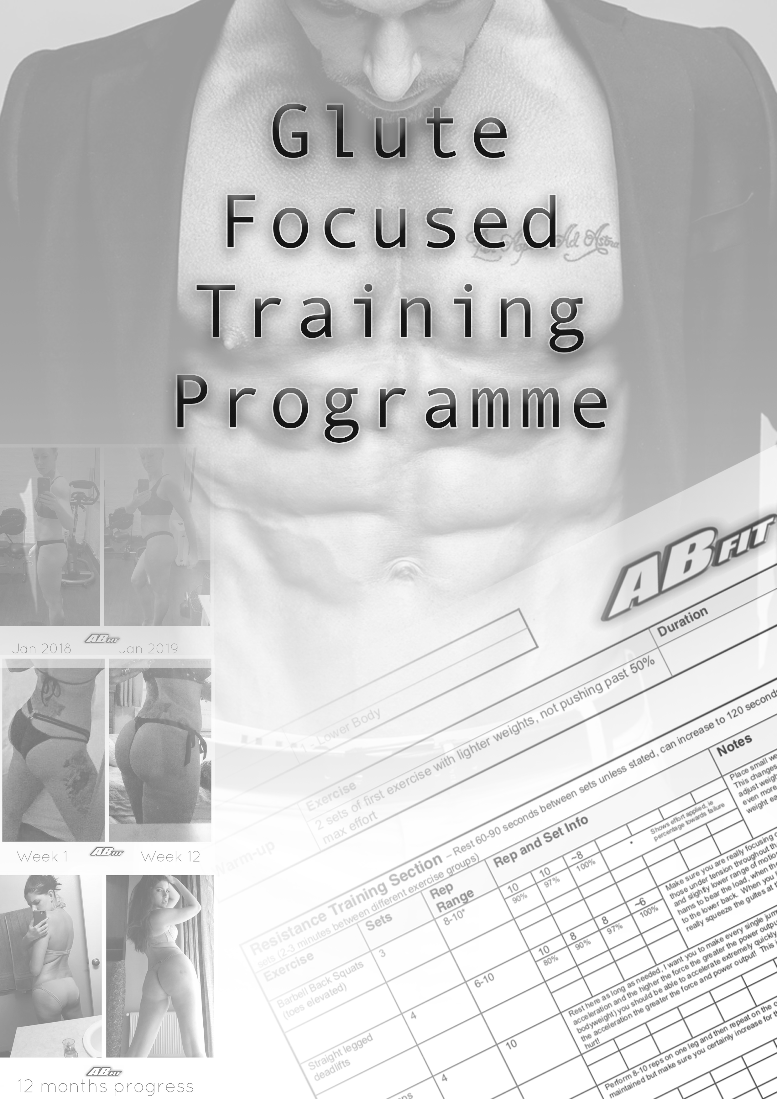 glute training programme.png