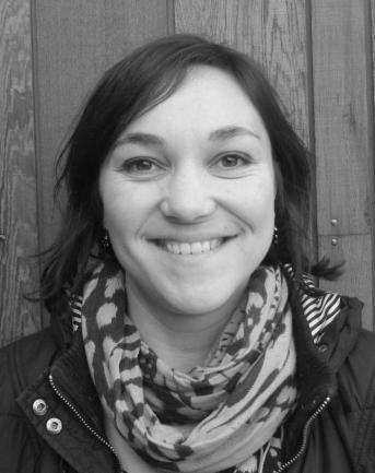 Kelly Cardno   Taumata 4 - Year 1   kellyb@remarkables.school.nz
