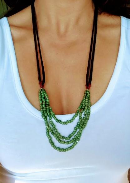 necklace closeup.jpg