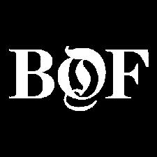 logo - bof.png