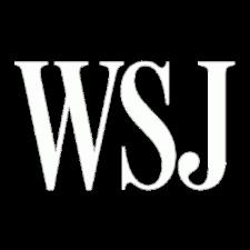 logo - WSJ.png