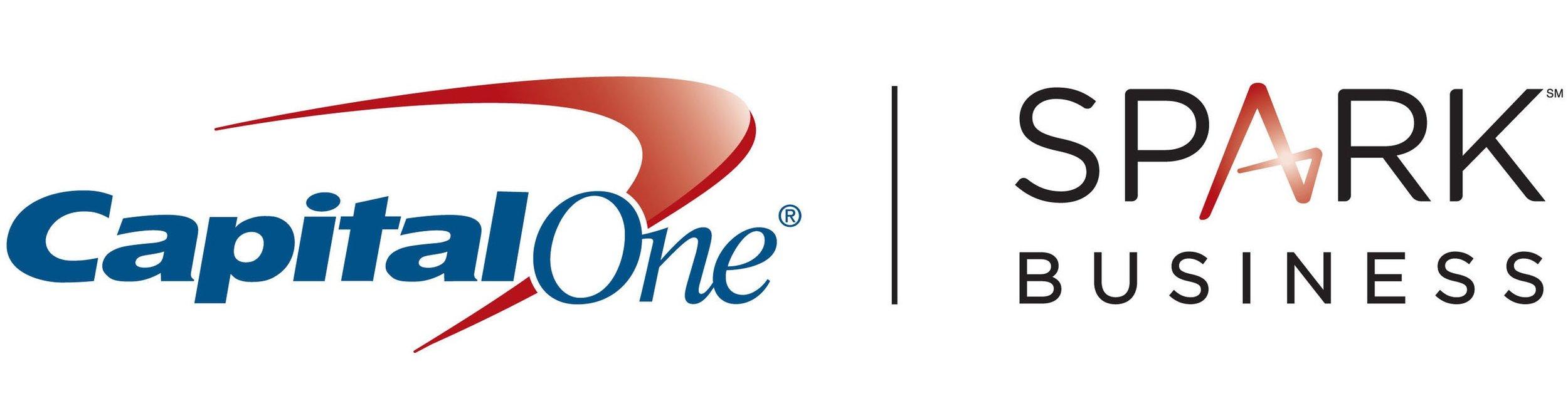 Capital-One-Spark-Business-Logo.jpg