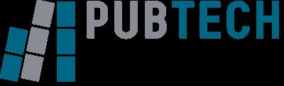 pubtech connect.png