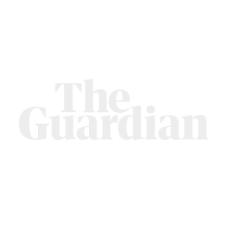 logo - the guardian.png