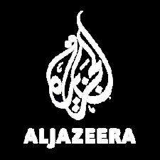 logo - AJ.png