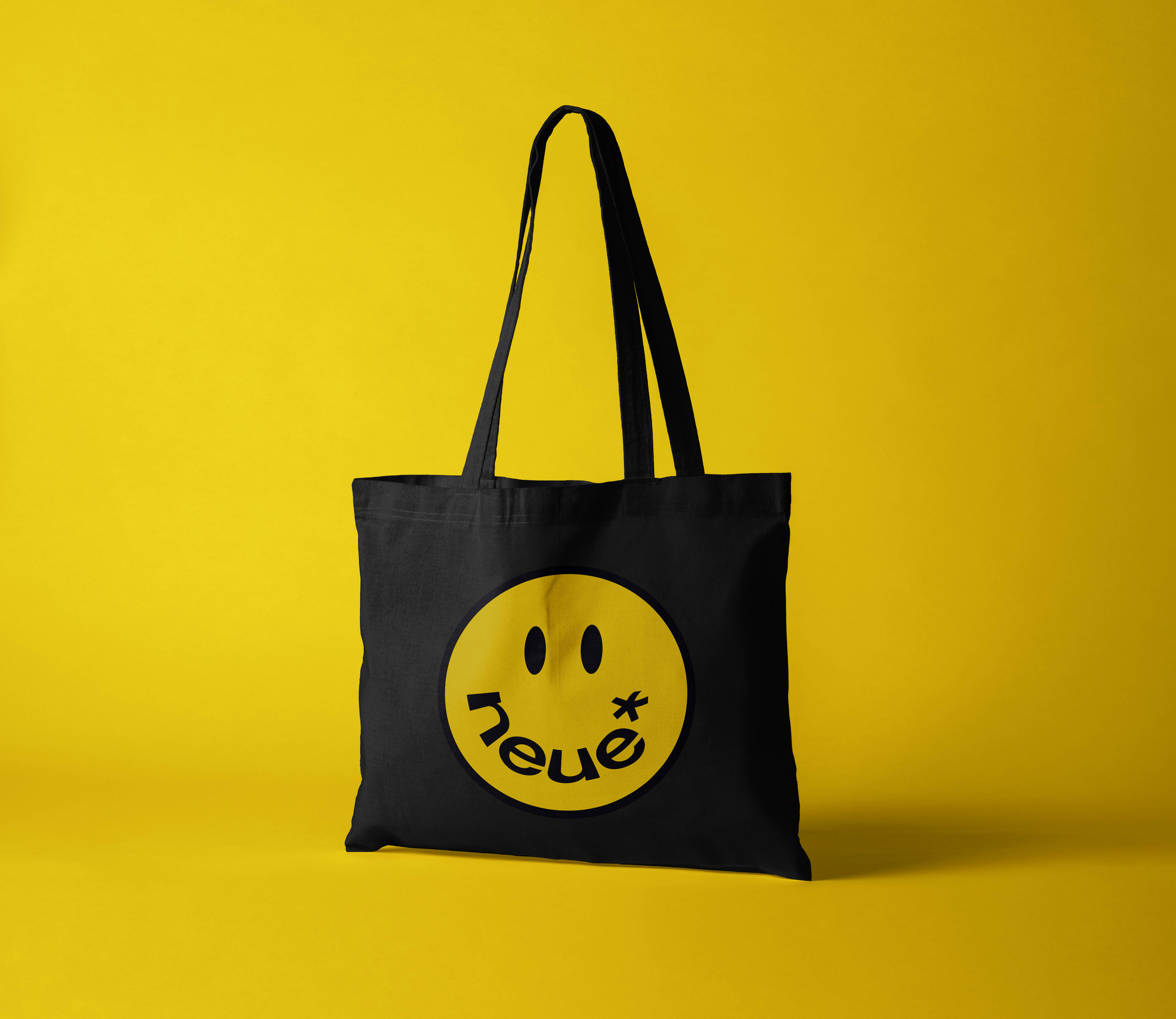 Tote-Bag-Fabric-Mockup-Vol3.jpg