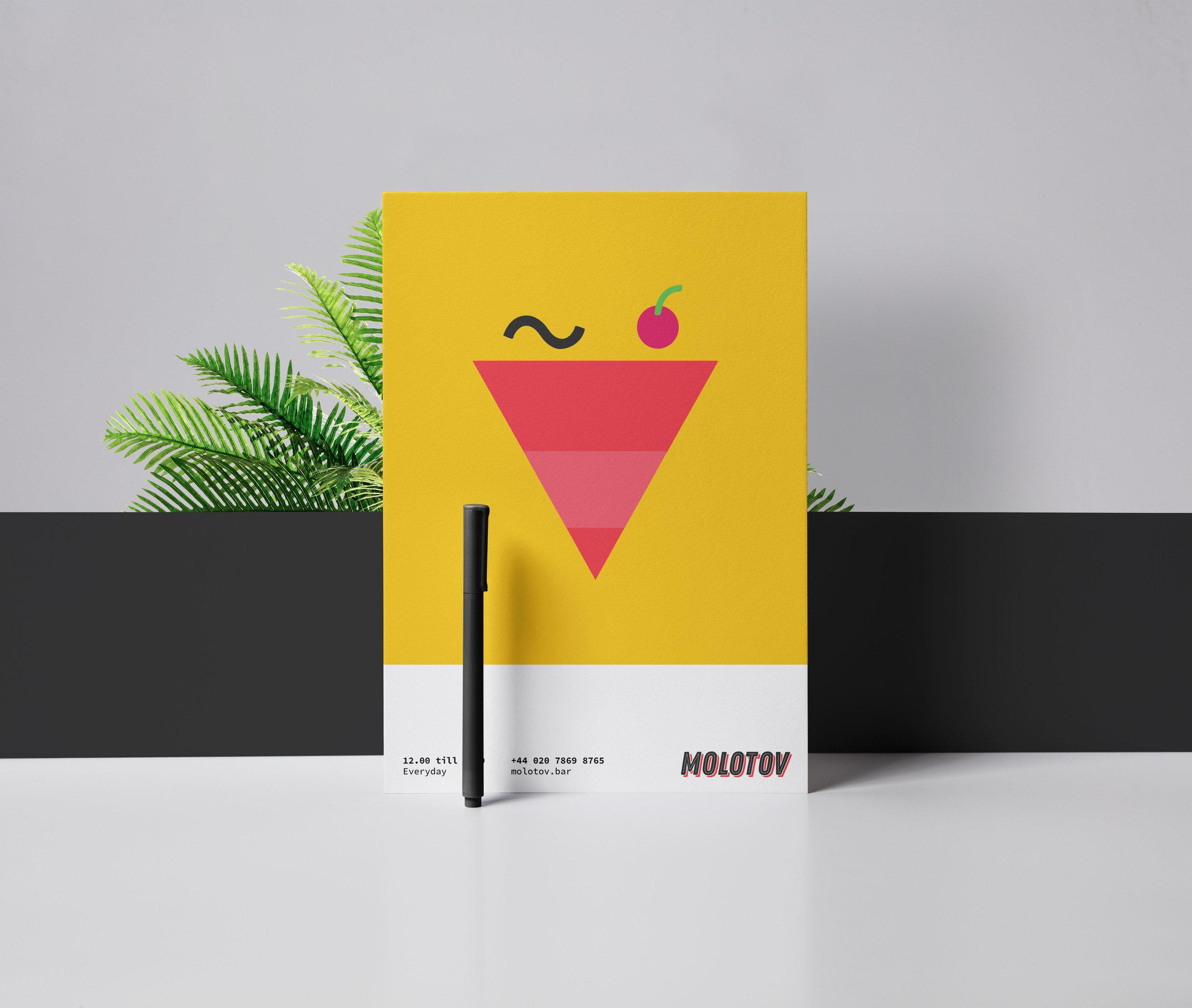 Paper-Brand-Presentation-Mockup-vol3.jpg