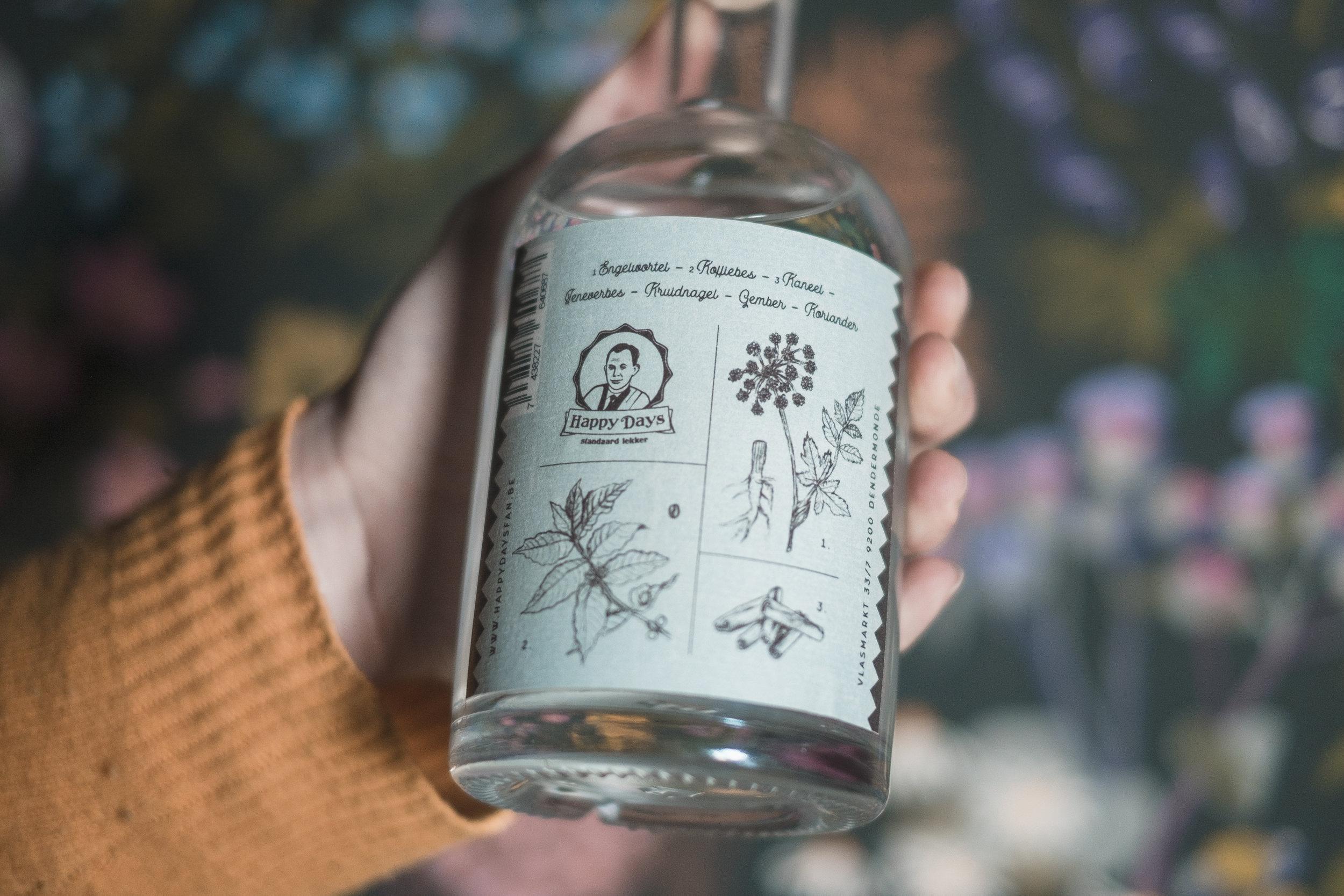 Sander Home + Gin_24.JPG