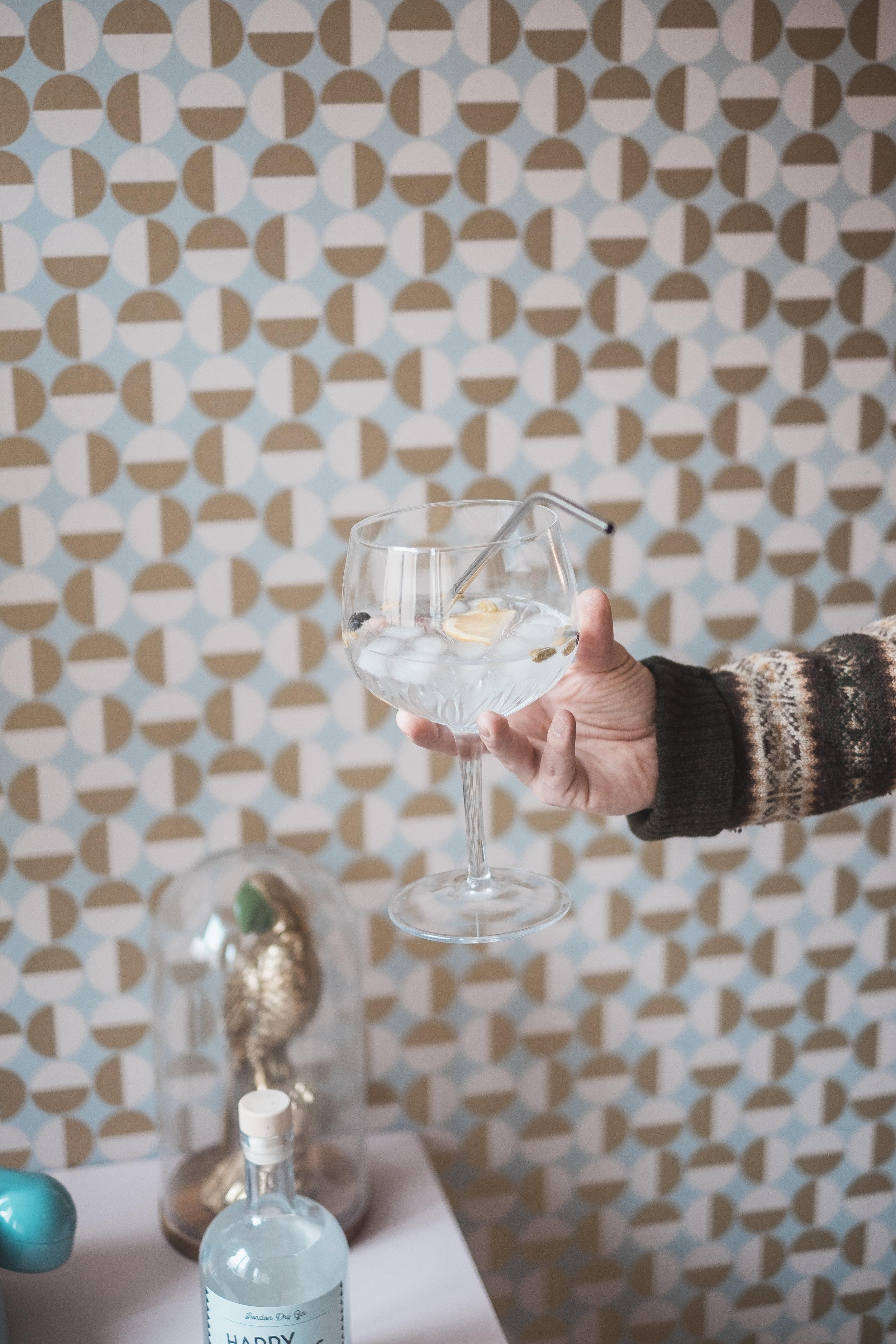 Sander Home + Gin_10.JPG