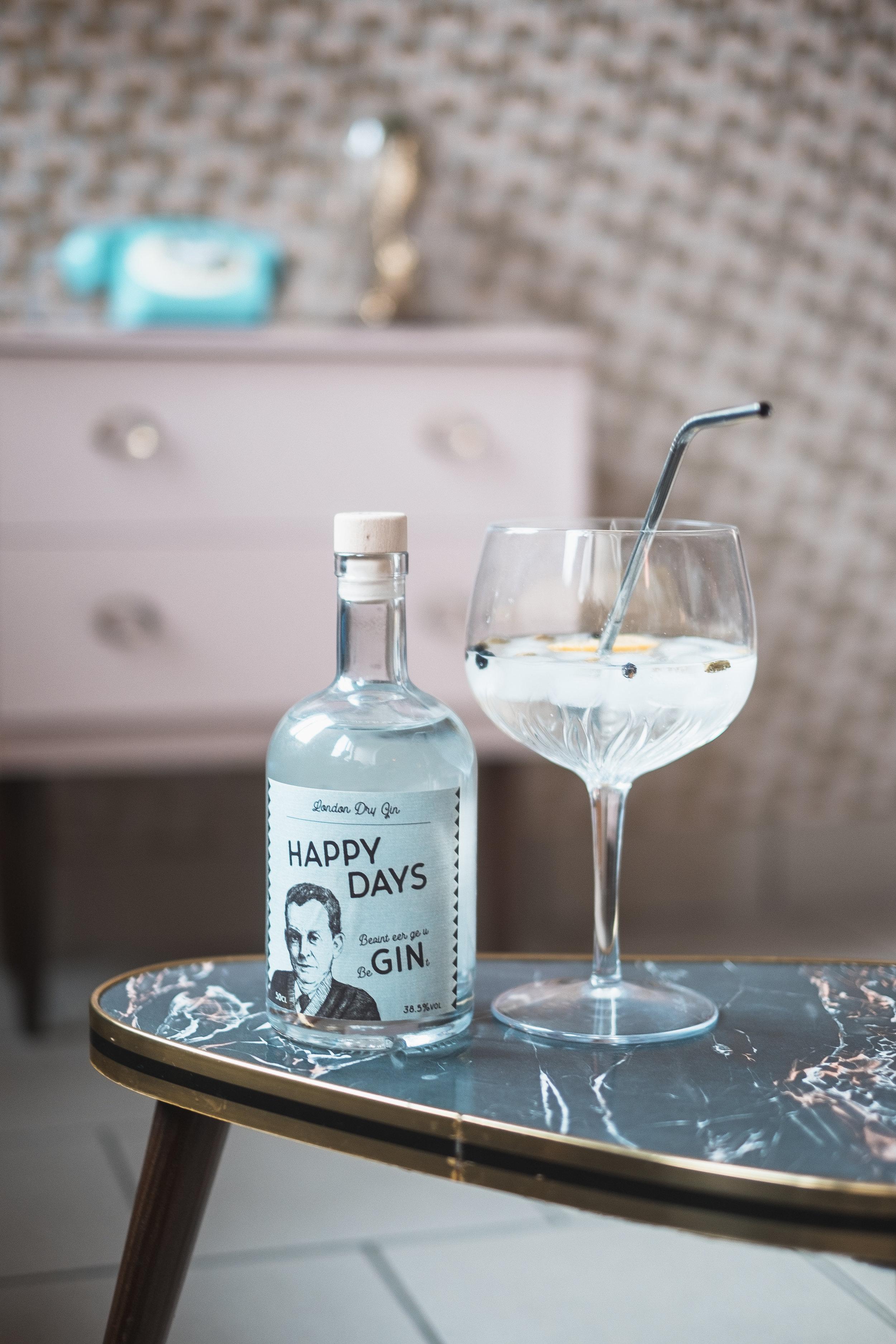 Sander Home + Gin_4.JPG