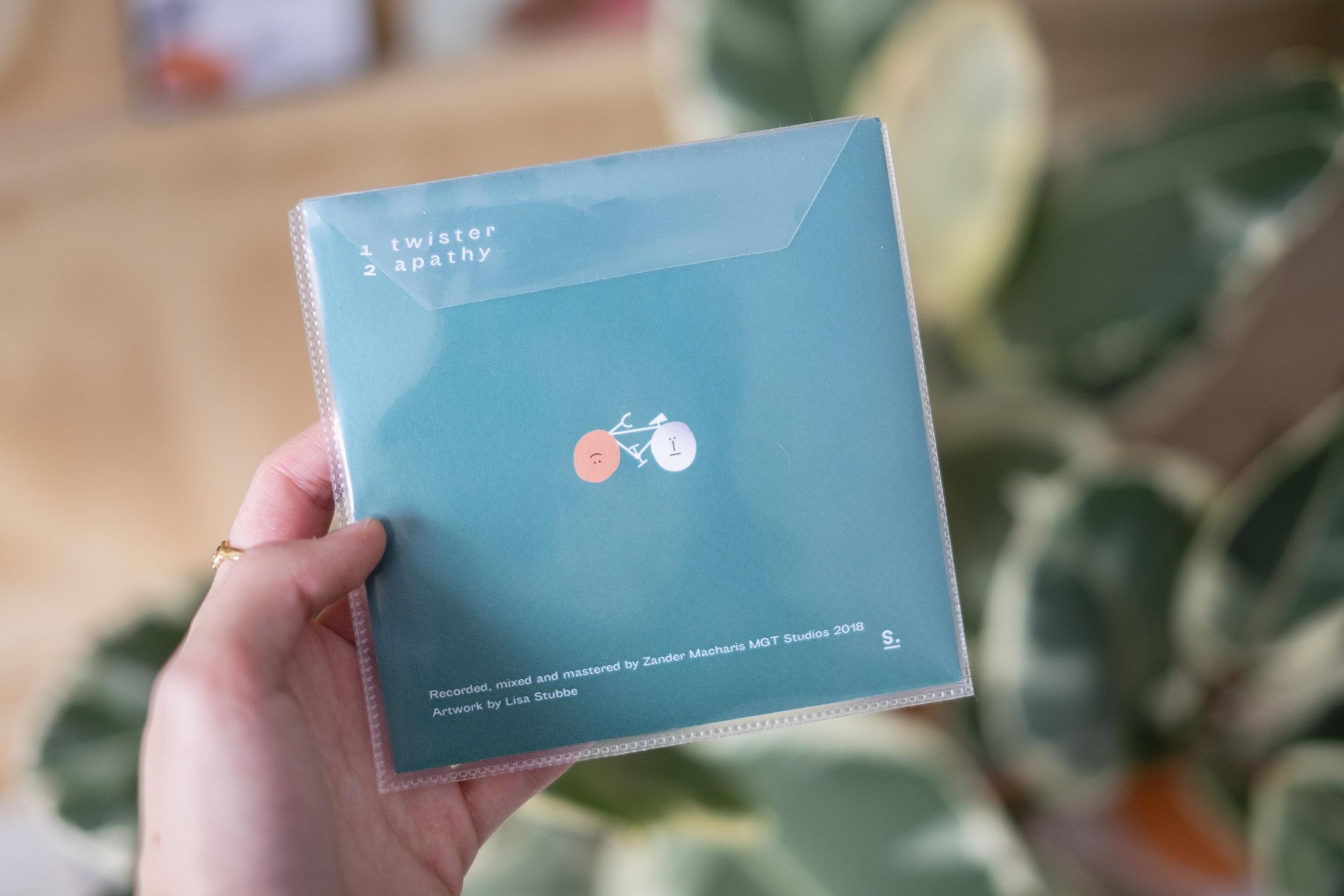 Casette CD Coldsore_3.JPG