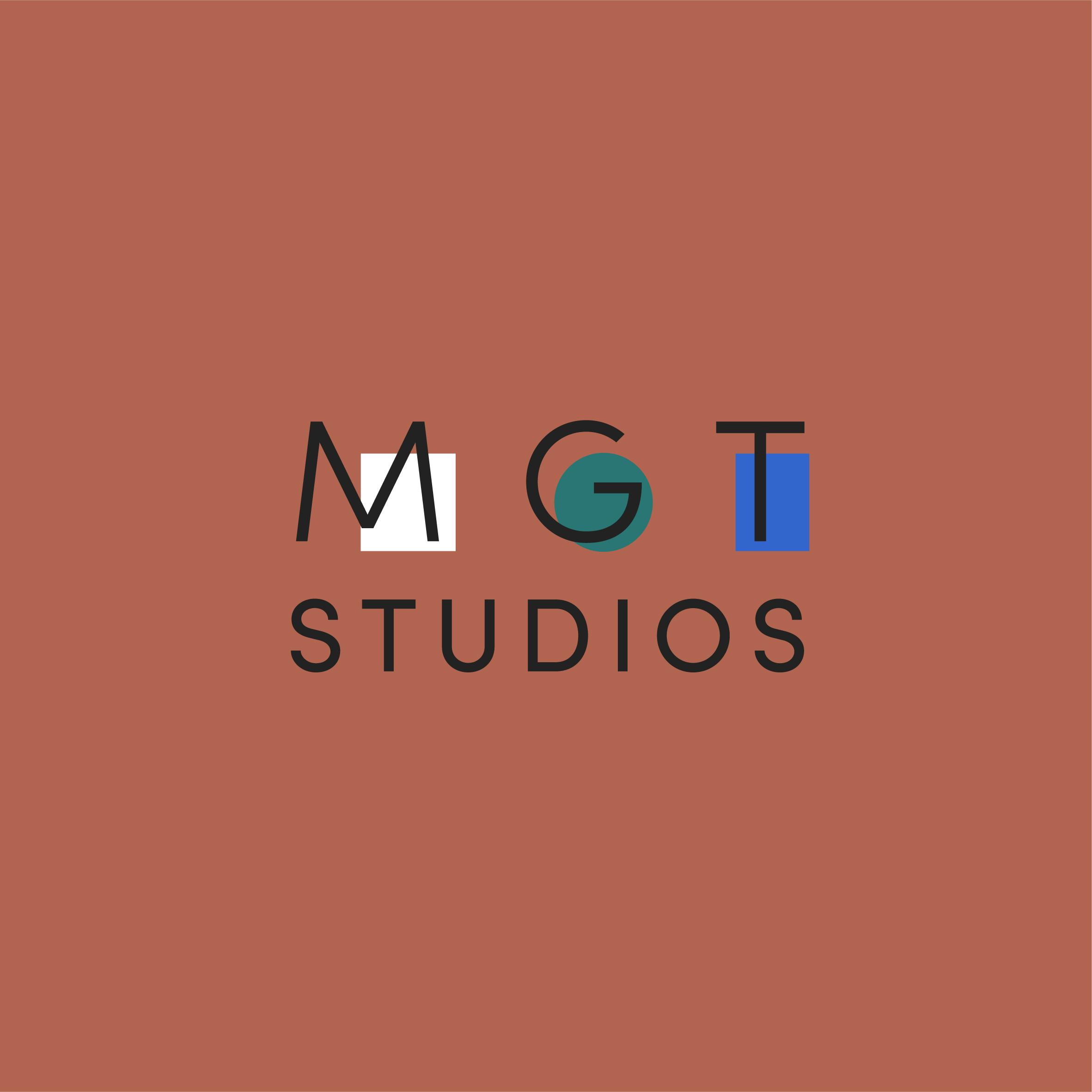 Logo — MGT Studios DEF-19.jpg