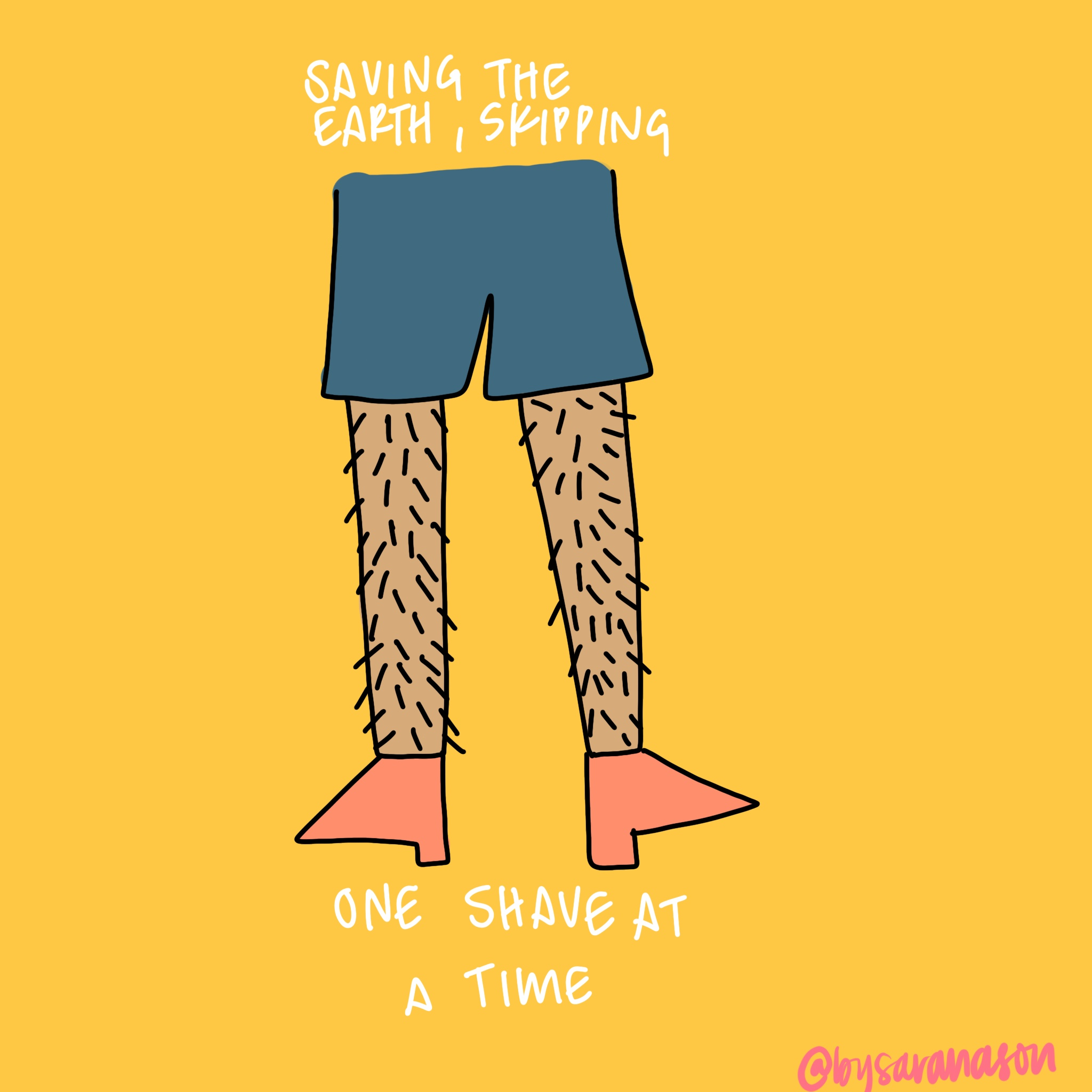 Skipping shaves.jpg