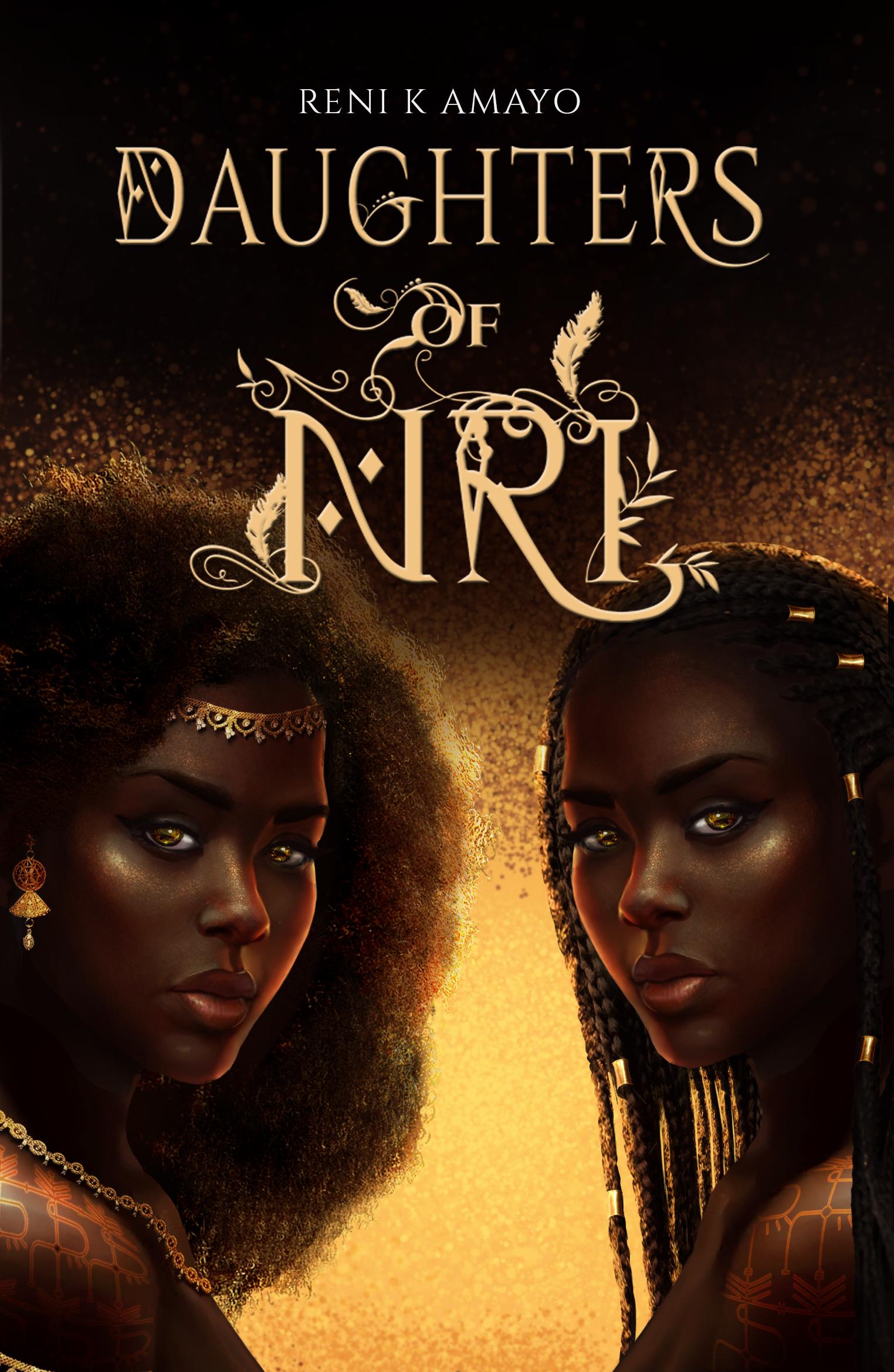 Daughters of Nri Cover (1).JPG