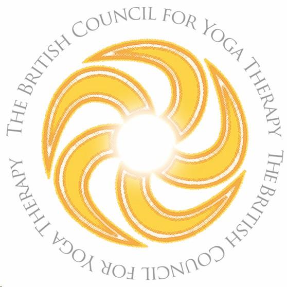 BCYT logo.jpg
