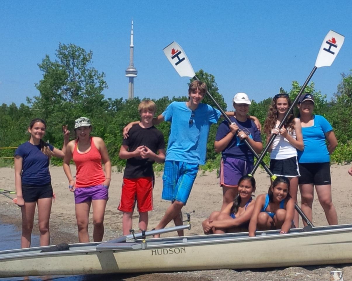 Hanlan+rowing+3.jpg