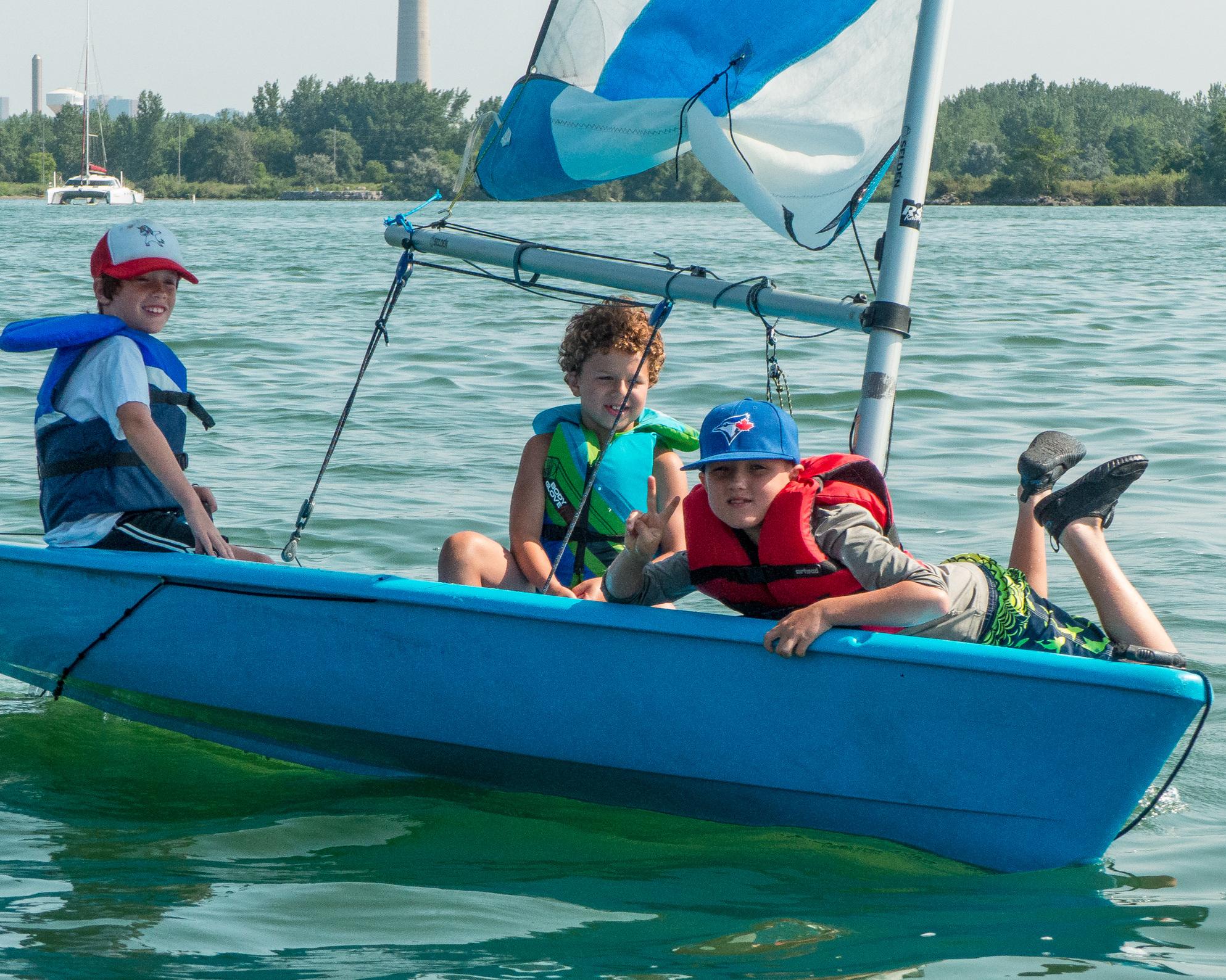Sailing+Camp+2018-23.jpg