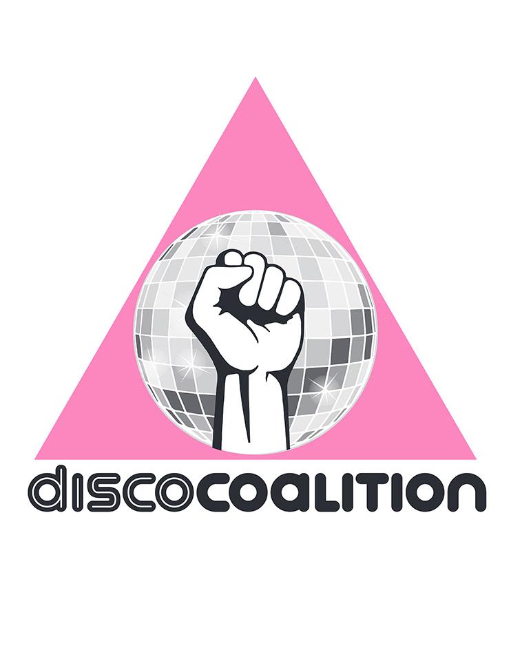 DisoCoalitionLogo.jpg