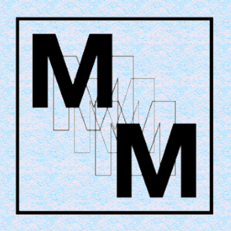 MM.jpg