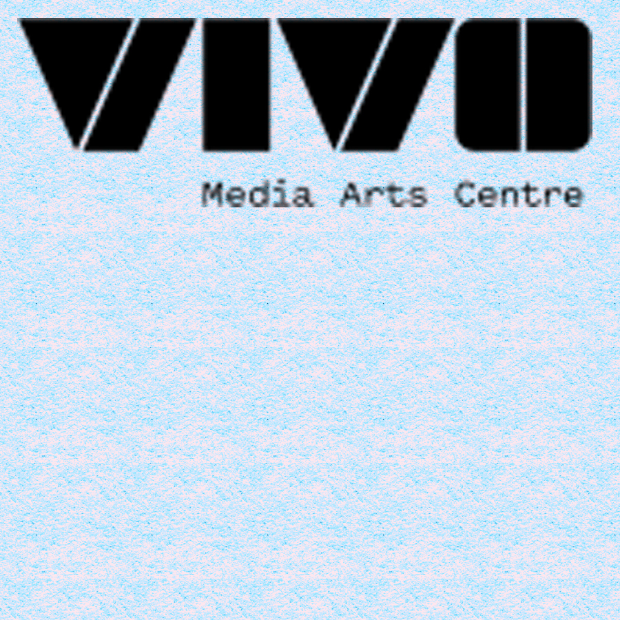 VIVO.jpg