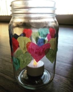 heart candleholder.jpeg