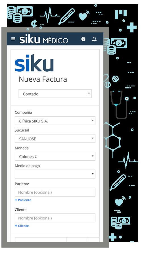 FacturaSIKU_mobile.png