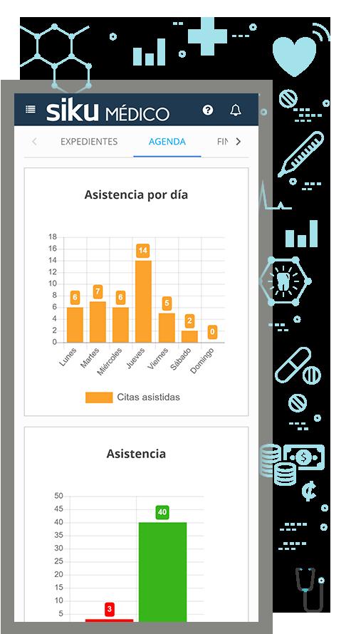 EstadisticasSIKU_mobile.png